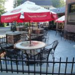 Tunxis Grill Events